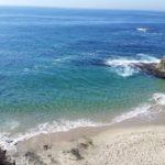 Laguna Beach Community