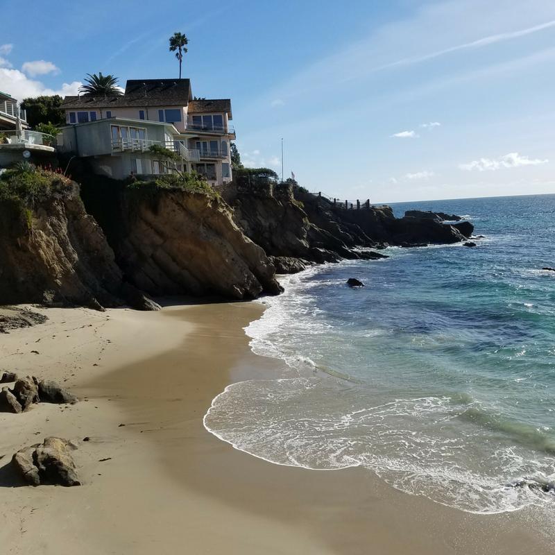 Home Treasury Funds Mortgage Loans California TreasuryFunds.com