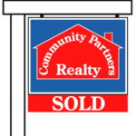 Community Partners Realty California Real Estate Sales