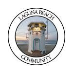Laguna Beach Community