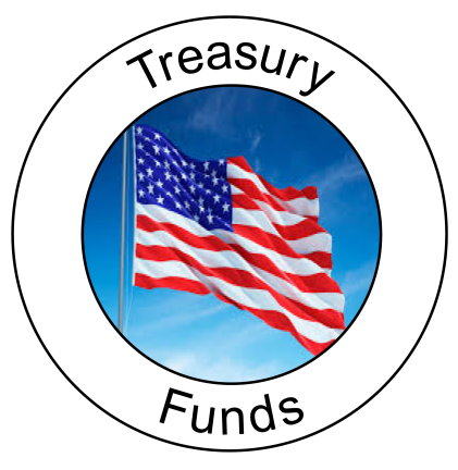 Treasury Funds www.treasuryfunds.com
